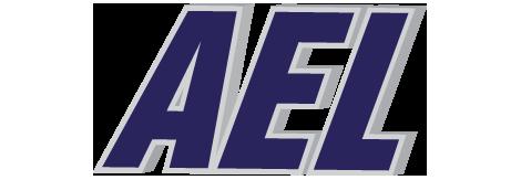Advanced Environmental Laboratory logo